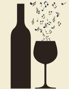 winedone-01